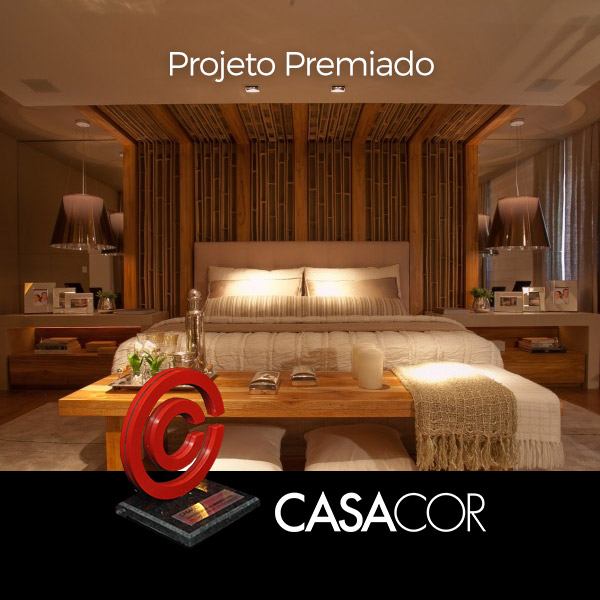 Casa Cor 2011