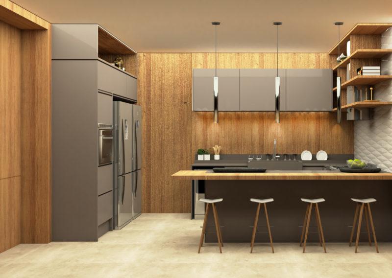 Amaral Cozinha 01