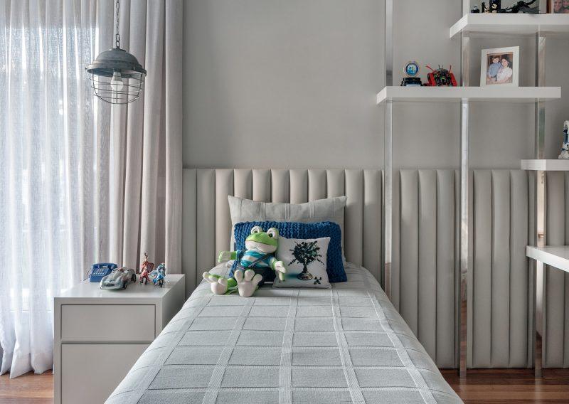 Casa Rymza - quarto06
