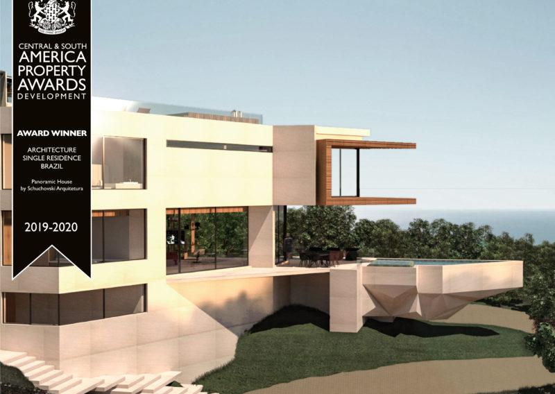 Imagens_Property_SCK-06