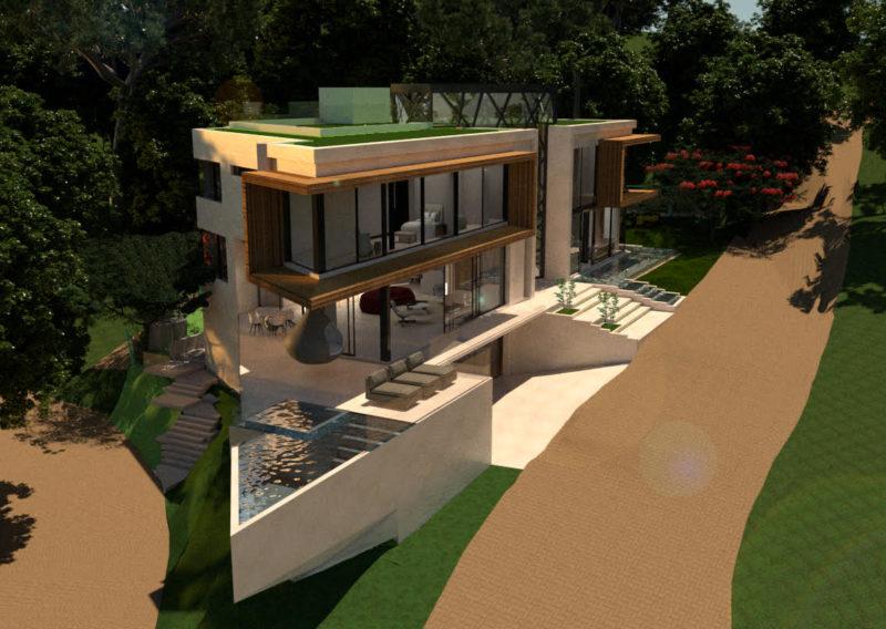 Residência IAP Itajaí (1)