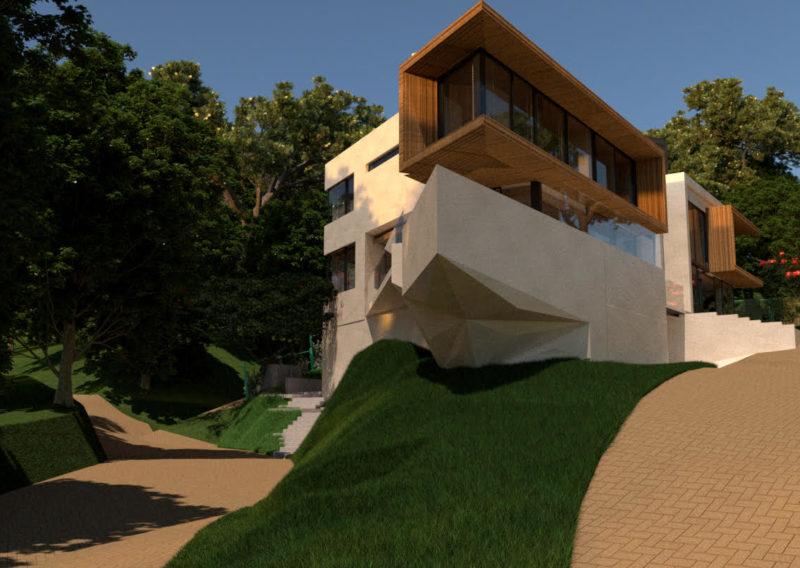 Residência IAP Itajaí (2)