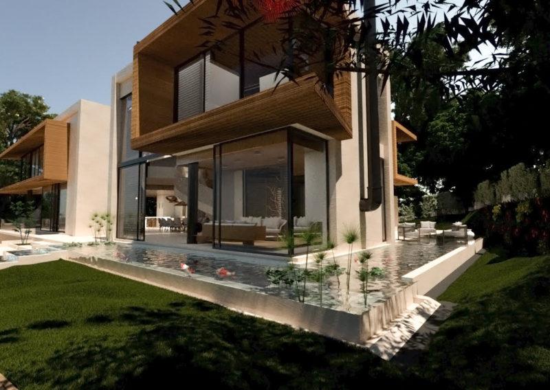 Residência IAP Itajaí (3)