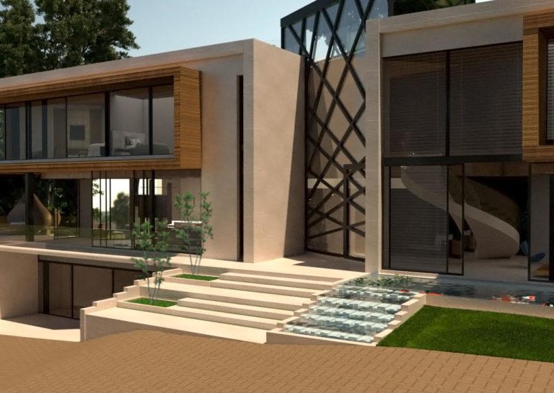 Residência IAP Itajaí (4)