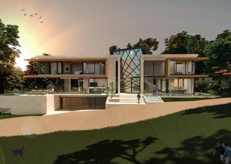 Residência IAP Itajaí (5)