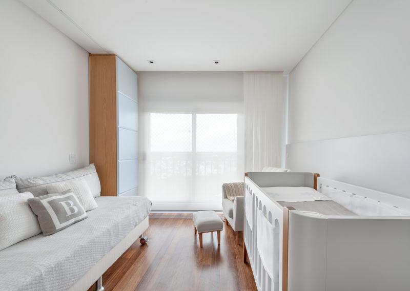 Apartamento SCK Curitiba 12