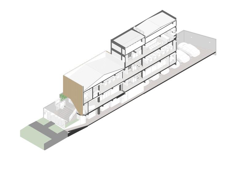 TOP VIEW | BIM: tecnologia e praticidade nos projetos de engenheiros e arquitetos