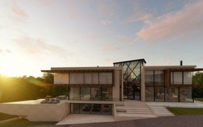 TOP VIEW | Arquitetura premiada: entenda a importância dos prêmio internacionais