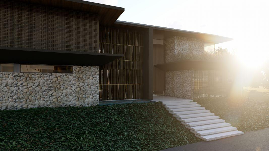 TOP VIEW | LAR DOS SONHOS! Uma casa contemporânea por Eliza Schuchovski